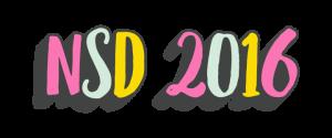 NSD 2016